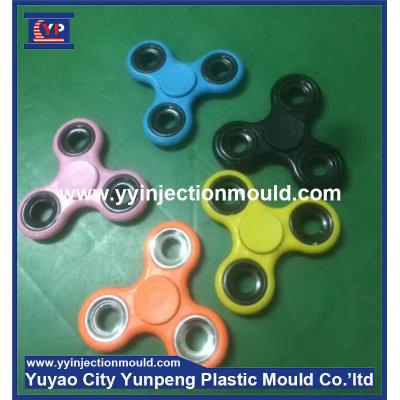 spinner finger mould/mold/tooling/pattern
