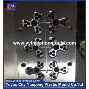 Anti Stress Toy Fidget Spinner Hand Spinner Finger Spinner customized plastic moldings