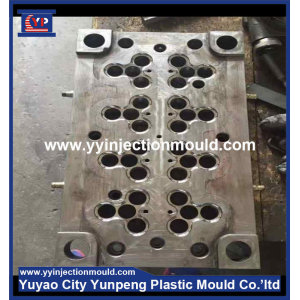 finger spinner moulds/molds factory from china