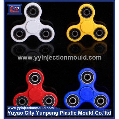 Finger Fidget Spinner mold/Hand Spinner Toys mould