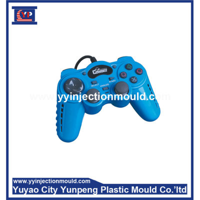 China custom remove control plastic shell mold maker electronic products mold (From Cherry)