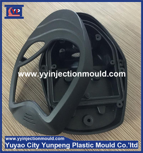 Yuyao Yunpeng Plastic Injection Mould For ABS Plastic Shell With Good Quality  (From Cherry)