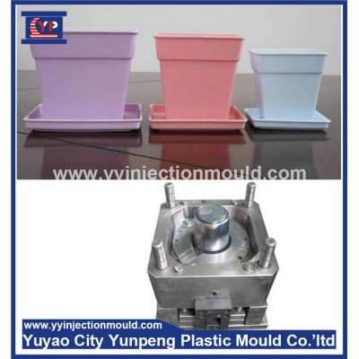 Cheap 3 gallon plastic bucket mould