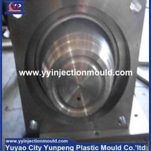 Washbasin Mold Design Manufacture Plastic Injection Mould (from Tea)