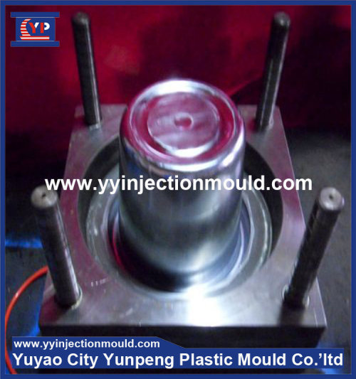 plastic household washbasin commodity mould (from Tea)