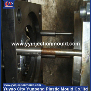 Plastic high quality washbasin mould (from Tea)