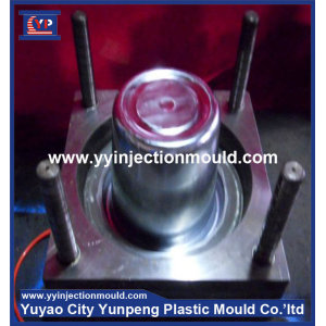 High Quality Plastic Washbasin Moulds from China (from Tea)
