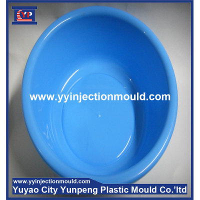 Good Quality Plastic Footbath Bucket Foot spa washer Mould (from Tea)