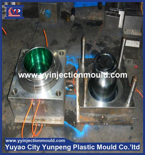 Plastic Footbath mould manufacturer (from Tea)