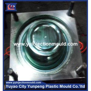 Low price precise footbath plastic mold (from Tea)