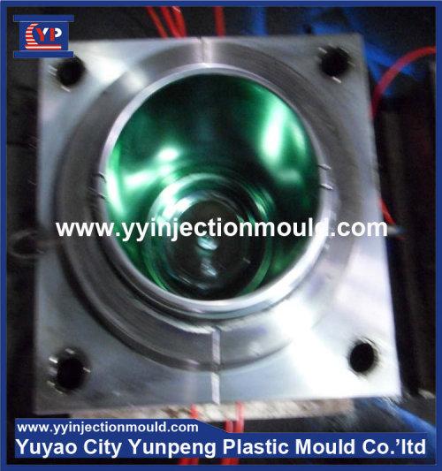 Plastic footbath injection mould manufacturer plastic footbath mould (from Tea)