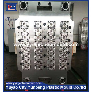 blow molding injection blow molding plastic bottle moulds Zhejiang Yuyao  (From Cherry)