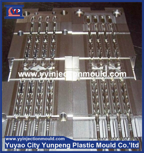 Best price plastic toothbrush injection mould (from Tea)