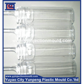 High precision plastic toothbrush injection mould maker in china (from Tea)