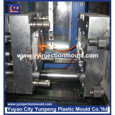high quality injection molding plastic parts mold maker (From Cherry)