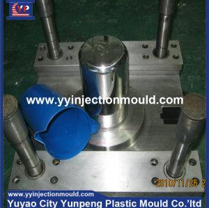 hot sale cup plastic moulding machine design top quality plastic mould (from Tea)