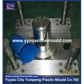 hot sale cup plastic moulding machine design top quality plastic mould (from Tea)