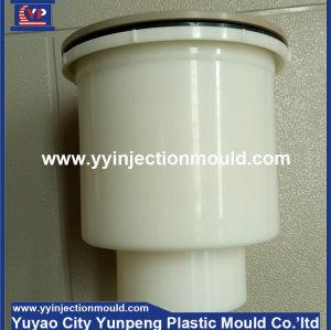 Plastic pp floor drain mold