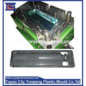 Professional factory plastic injection mold/molding/tooling with competitive price  (From Cherry)