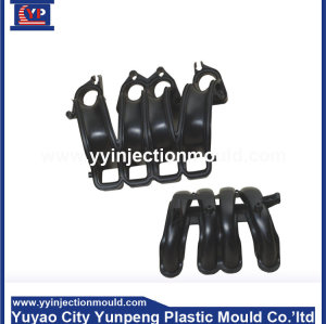 Professional car parts mold base plastic injection Mold, cheap plastic injection Mould (from Tea)