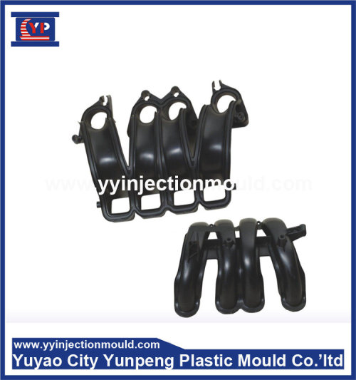 Injection Moulded Products, Plastic Injection Mould For Car Parts (from Tea)