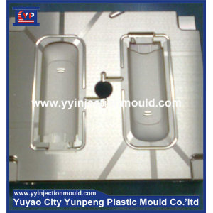 2017 best sell plastic pencil box mould with high quality (from Tea)