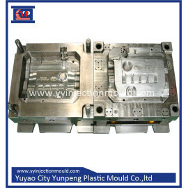 plastic stripping tool,plastic shovel/plastic injection mold maker,customized plastic injection  (From Cherry)