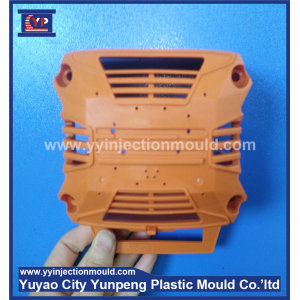 OEM factory Fan Cover, Electric Fan Net Cover, electric motor fan cover Mould & Molded parts