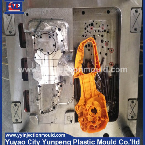 home use appliance plastic shell electric plastic case