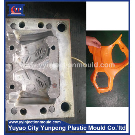 plastic injection mould supplier making home appliance shell