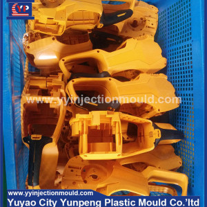 China Plastic Injection Home Appliance Shell Case Mold Moulds Making