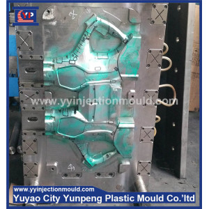 Plastic ABS injection shell frame for household appliance
