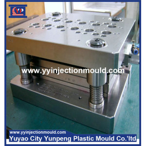 Yuyao Yunpeng Plastic Injection Mould/Tools Making/Maker and Molding Factory/Manufacturer (From Cherry)