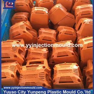 Molds Factory Tools Plastic Auto Mould and Plastic Mold Injection Molding Plastic Car Parts n04061 (From Cherry)