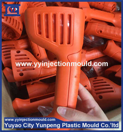 Professional plastic injection mold /molding/ tooling/ mould factory with competitive price  (From Cherry)