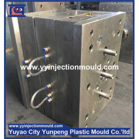 High quality plastic injection molding/ plastic manufacturer  (From Cherry)