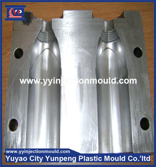 High Quality Plastic Injection mould, blow mould, injection service (from Tea)