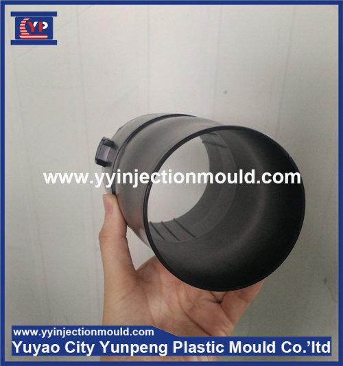 Cheap Custom Injection Plastic Test Tube Molds/Mold(Amy)