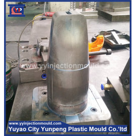 Cheap Custom Injection Plastic Test Tube Molds/Mold(Amy)
