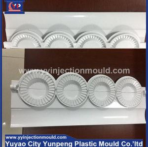 Plastic Manual Dumpling Maker Mold empanada maker mould (Amy)