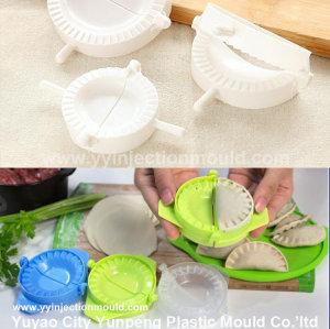 plastic mini dumplings mould,cooking tool, home dumpling maker (Amy)