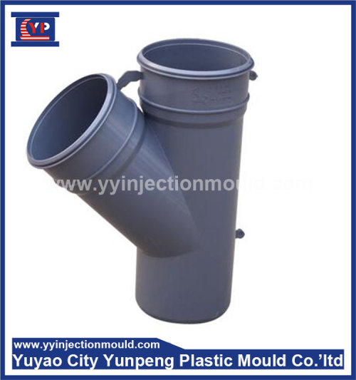 China Plastic PVC PE pipe mould manufacture/pvc pipe die (Amy)