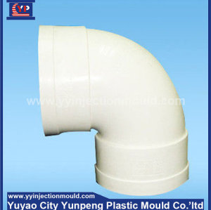 China Pipe Fitting moulds factory, high quality with competitive price(Amy)