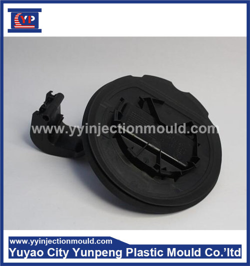 China factory high quality plastic injection auto part mould (Amy)