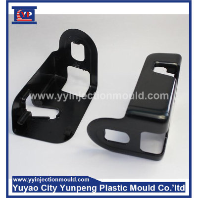 New Design Auto Accessory/Car Moulds/Auto Part Mold/Plastic Injection mould (Amy)