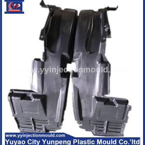 car body parts auto accessory car spare part engine cover mould (Amy)