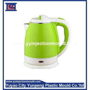 durable plastic kettle shell mould high quality electic kettle shell mould (From Cherry)