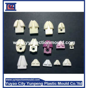 Plastic mold factory Starvax 420 Japan mold steel mold molding making(From Cherry)