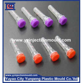 Custom plastic molding and plastic plastic medical equipment mold making China (From Cherry)