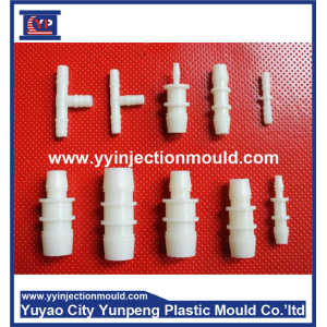 New hot products on the market plastic injection mould for high precision medical equipment spare parts  (From Cherry)
